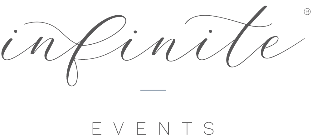 Infinite Events Logo