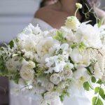 Charleston, SC Destination Wedding Planner